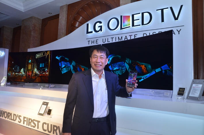 curved-oled-flex