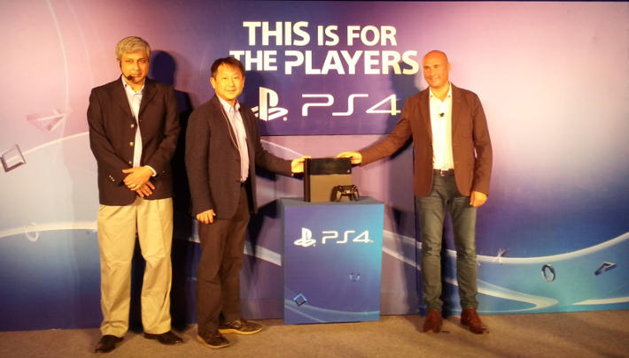 ps4-india-launch