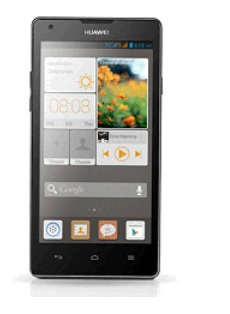 Huawei launched 4 new Android smartphones price raising from 7000 to 18000 INR