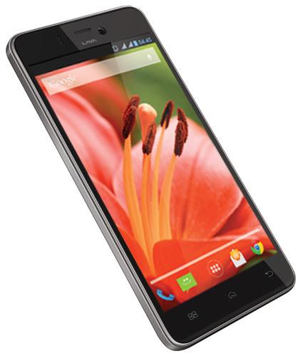Lava Iris Pro 30 Smartphone Review (1)