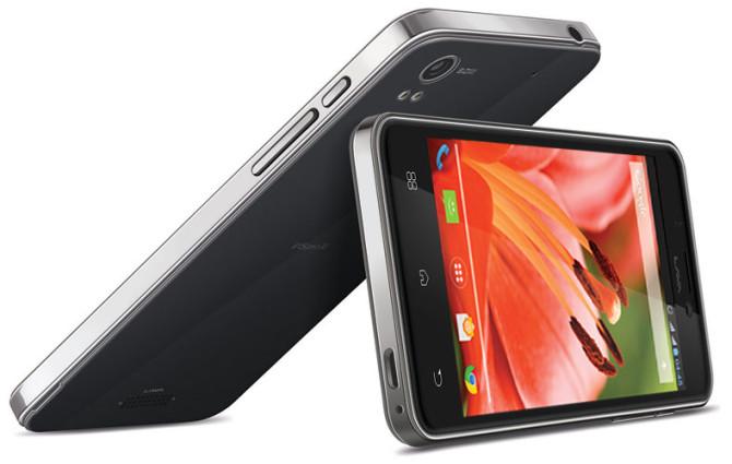 Lava Iris Pro 30 Smartphone Review (3)
