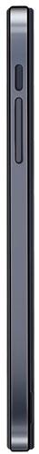 Lava Iris Pro 30 Smartphone Review (6)