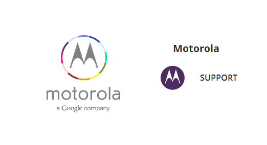 Motorola will pay INR 60,200 in against a complaint of customer for faulty handset