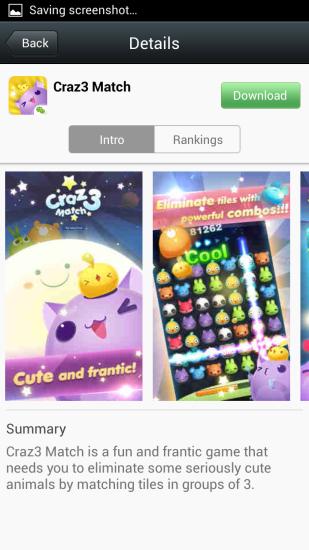 WeChat Games (2)