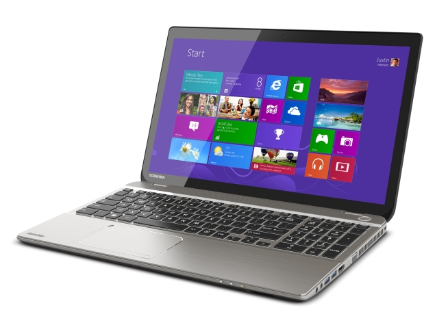 toshiba-Satellite-P50t