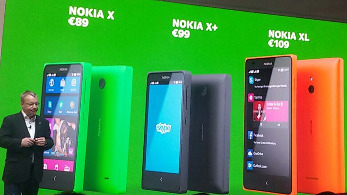 Nokia-X-launch-3