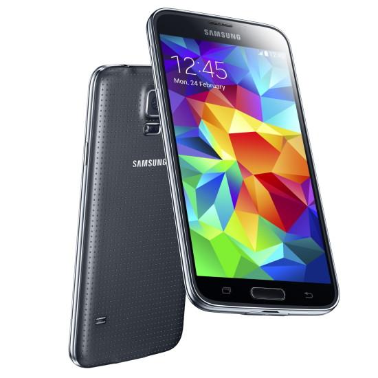 Samsung Galaxy S5 (31)
