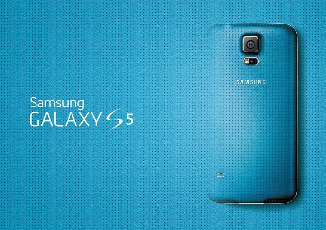 Samsung Galaxy S5 (93)