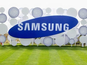 Samsung Galaxy S4 Value edition, Galaxy Tab 4 and Galaxy S5 information leaked