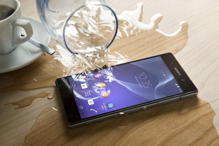 Sony-Xperia-Z2-1