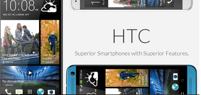 HTC M8 Mini specifications leaked online, Snapdragon quad core processor, Android KiKat, 13MP camera