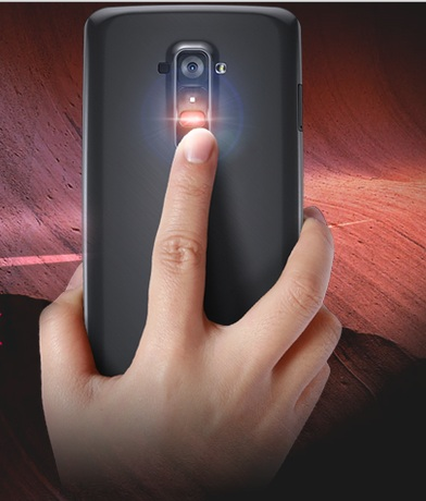 LG G Flex officially available in India 2GB RAM,13MP Camera, quad core processor