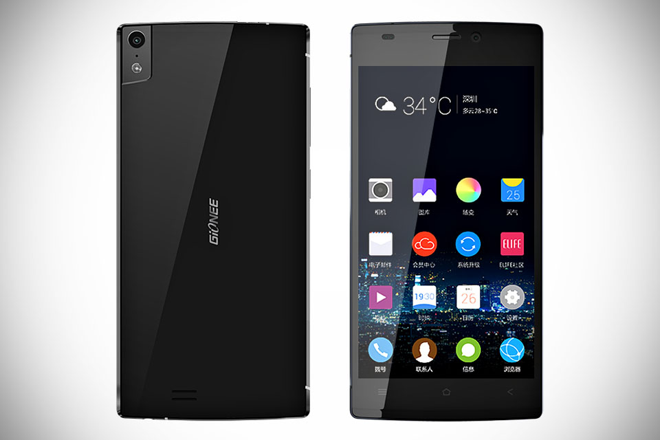 Gionee-Elife-S5.5-Smartphone-black