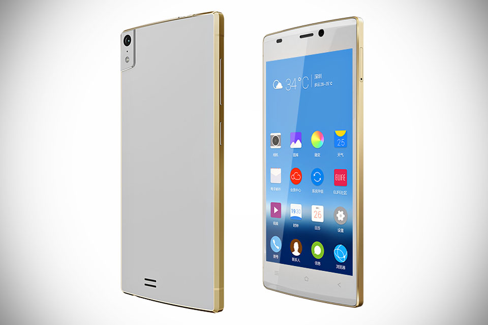 Gionee-Elife-S5.5-Smartphone
