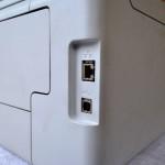 HL-3150CDN Review (20)