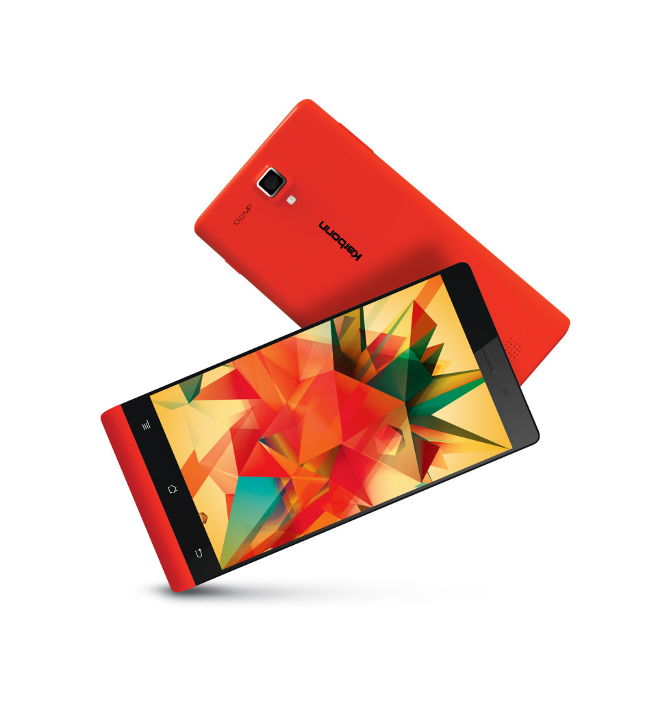 gionee elife s5 5 price and features main