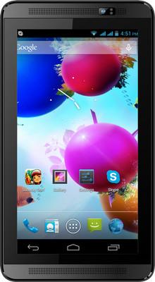 Swipe Halo Fone Tablet (4)