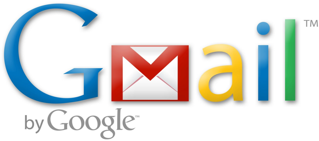 How To Enable Undo Send Feature On Your Gmail Account