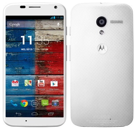 Finally Moto X available in India at Flipkart for INR 23,999 with some great offers