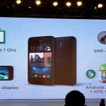 HTC Desire 210 (11)
