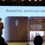 HTC Desire 210 (12)