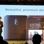 HTC Desire 210 (13)
