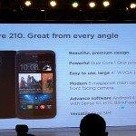 HTC Desire 210 (18)