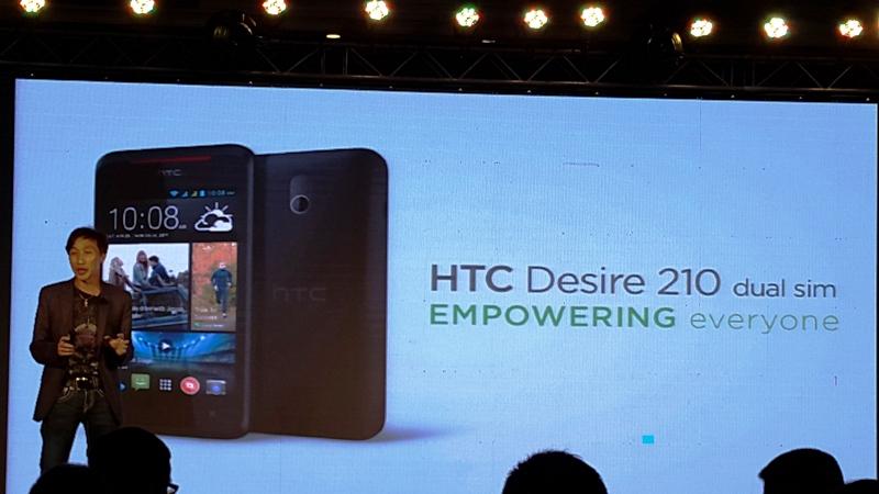 HTC Desire 210 (3)