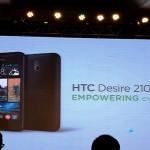HTC Desire 210 (4)