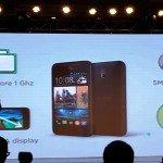 HTC Desire 210 (8)