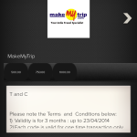 ING Vysya Bank Phone Banking App Review (11)