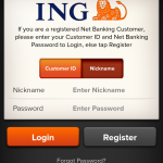 ING Vysya Bank Phone Banking App Review (2)