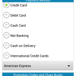 ShopClues Mobile Shopping App Review (13)