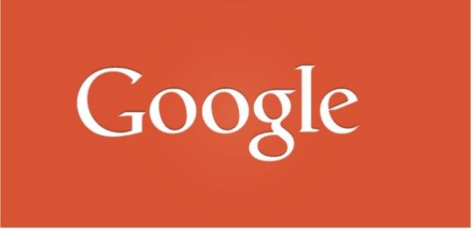 Rumours – Google might launch a new nexus smartphone powered by MediaTek chipset