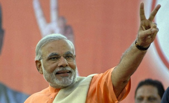 We Netizens: What can we expect from our new Prime Minister Mr. Narendra Modi