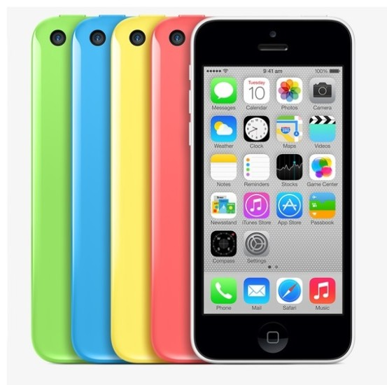 Apple iPhone 5C 8GB variant launching in India, Is it worth a good deal?