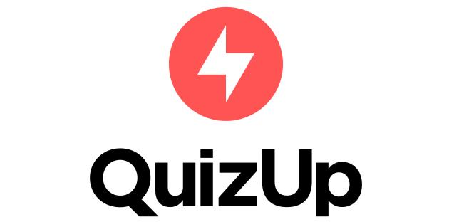 Quiz Up App