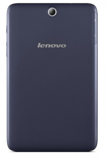 Lenovo A7-50 voice calling Single SIM tablet with 7-inch display launched at INR15,499