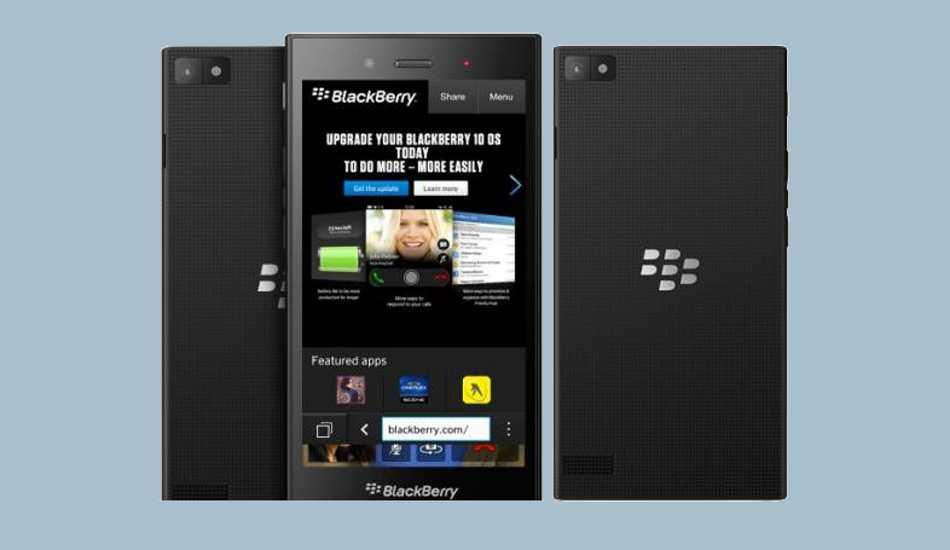 blackberry_z3.jpg.pagespeed.ce.qQkcI2IC_z