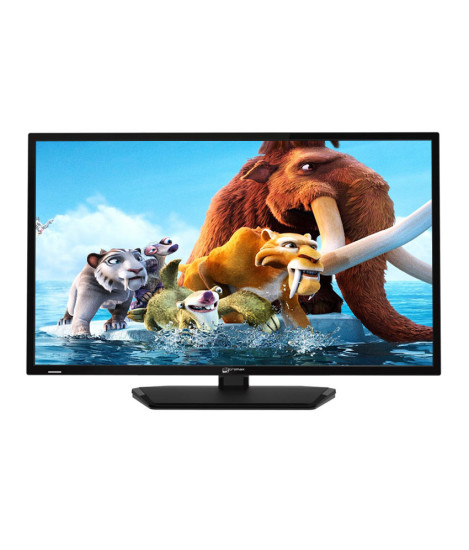 Micromax-32T42ECHD-32-Inches-HD-SDL700735485-1-44481