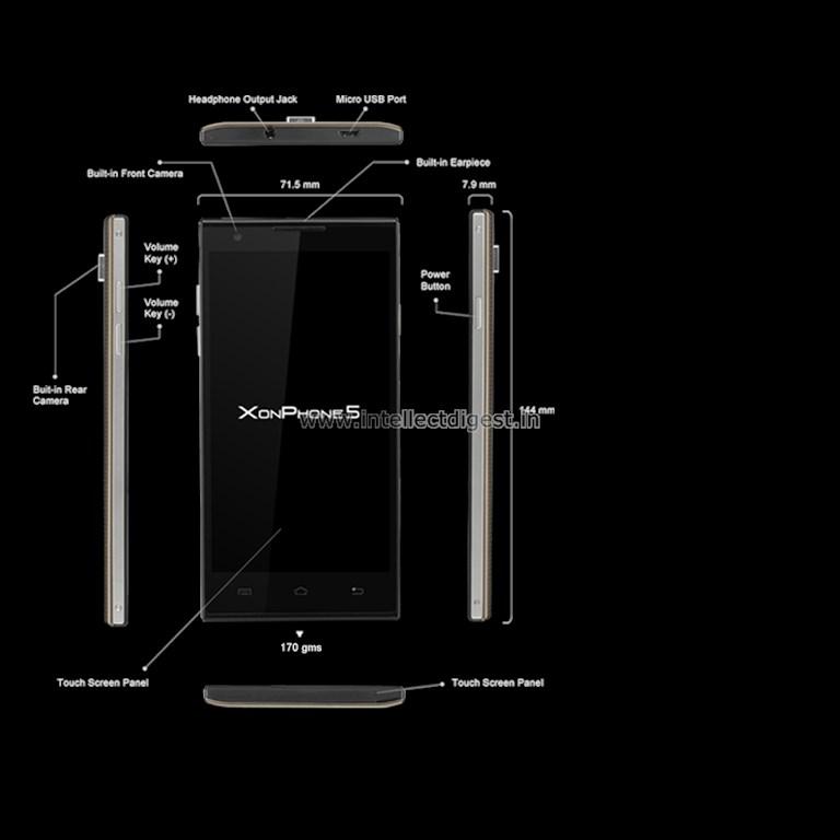 Oplus Xonphone 5 (1)