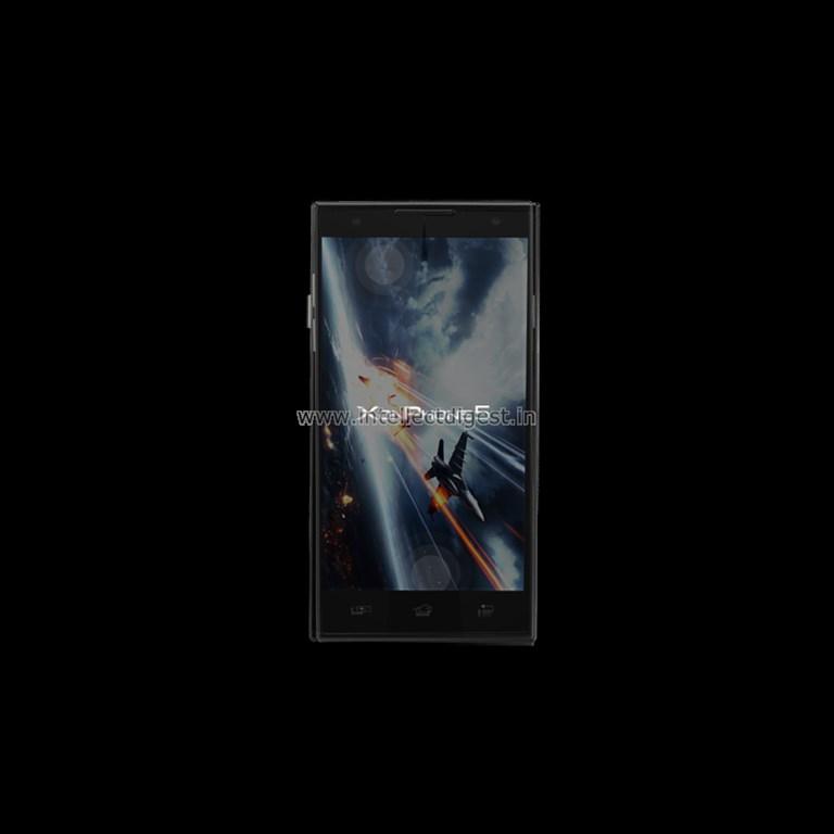 Oplus Xonphone 5 (2)