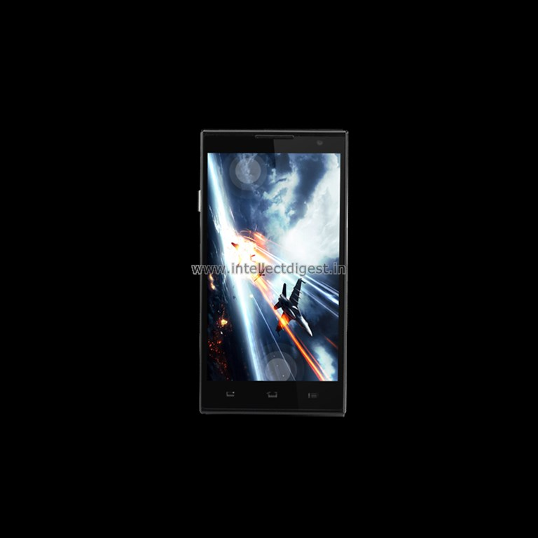 Oplus Xonphone 5 (3)