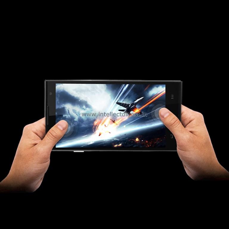 Oplus Xonphone 5 (4)