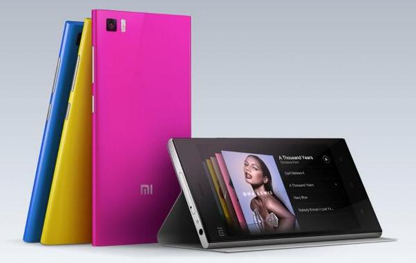 Xiaomi-Mi3 (1)