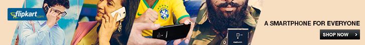karbonn-smartphones-flipkart