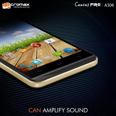 micromax_canvas_fire_a104_dual_front_speakers_fb