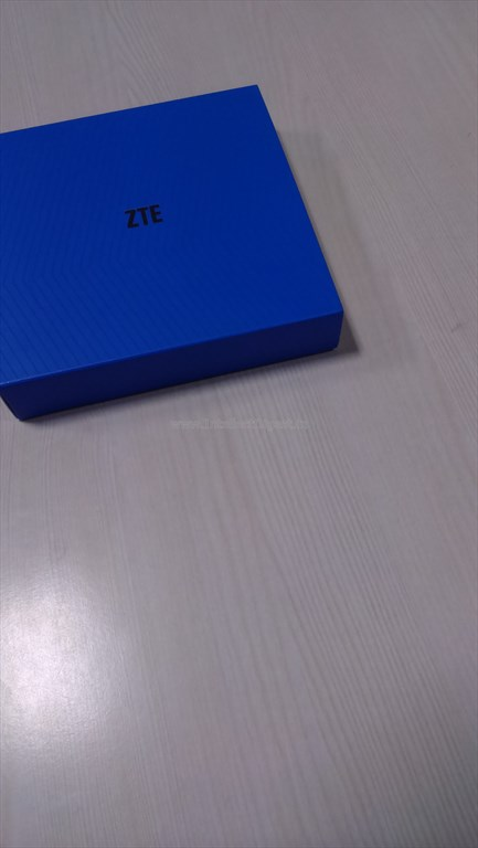 ZTE Budget Android Phone For India Leaked (1)