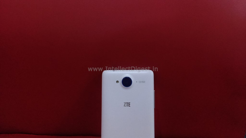 ZTE Budget Android Phone For India Leaked (4)