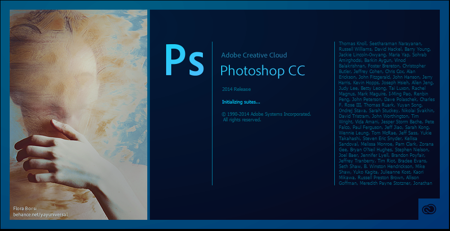 Adobe Creative Cloud Review (6)